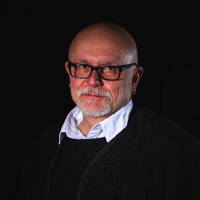 Helmut Pusch